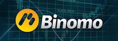 Binomo Investment Platform in Nigeria