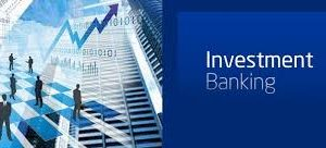 History of Investment Banking in Nigeria