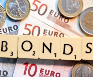 How to Invest in Eurobonds in Nigeria
