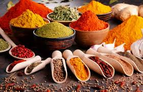 How to Start a Spice Business in Nigeria