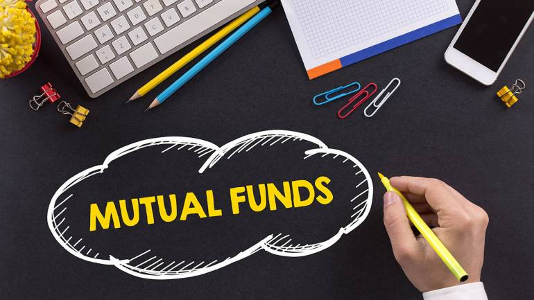 List of Mutual Funds in Nigeria