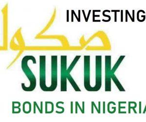 Sukuk Investment in Nigeria