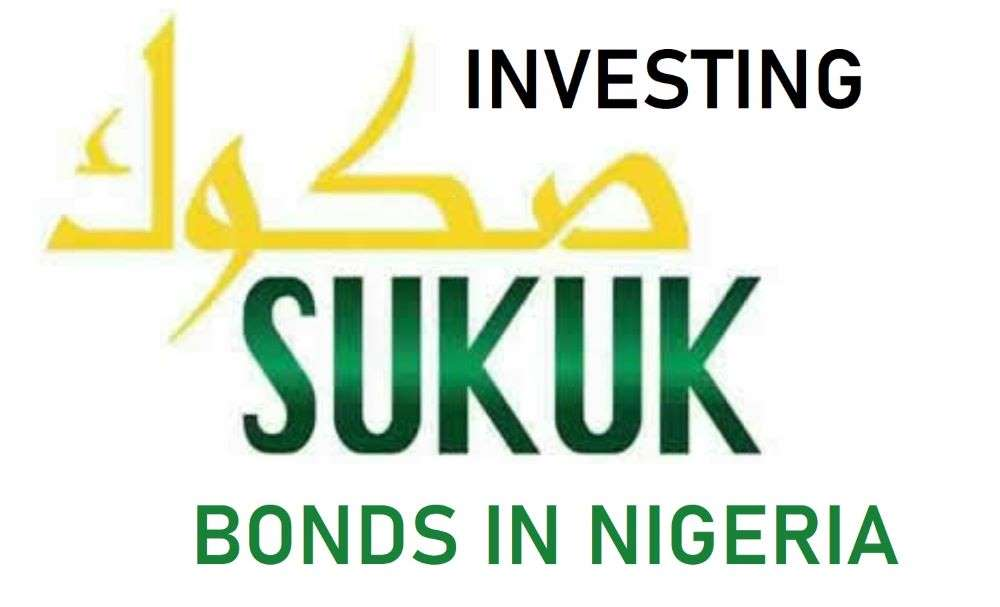 Sukuk Investment in Nigeria
