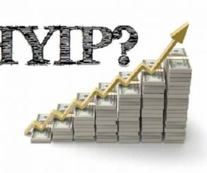 Top 10 High Yield Investment Options in Nigeria