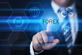 Top 5 Forex Investment Companies in Nigeria