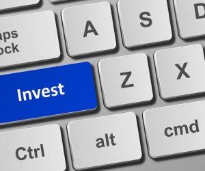 Top 5 Online Investment Platforms in Nigeria