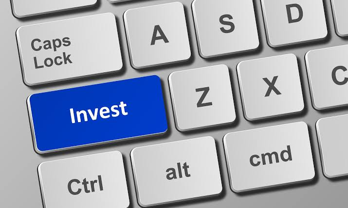 Top 5 Online Investment Platforms in Nigeria