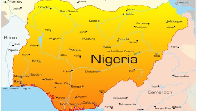 Advantages and Disadvantages of Amalgamation in Nigeria