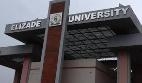 Advantages of Private Universities in Nigeria