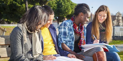 Advantages of Studying in Nigeria vs. Abroad
