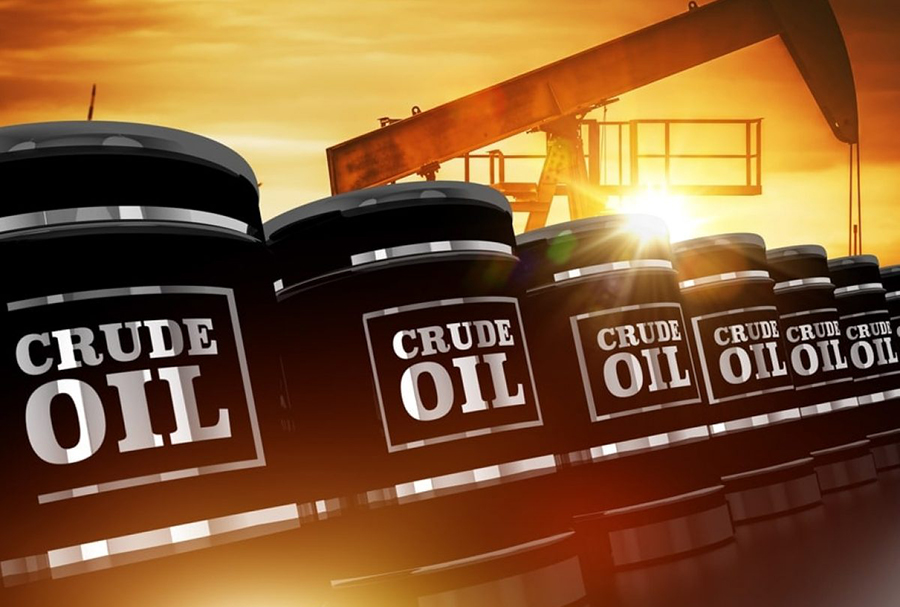 Disadvantages of Crude Oil in Nigeria