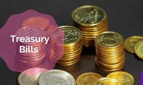 Disadvantages of Treasury Bills in Nigeria