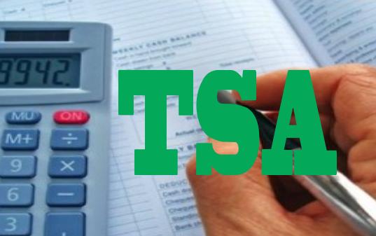 Disadvantages of Treasury Single Account (TSA) in Nigeria