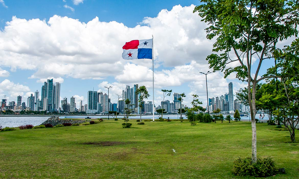 How to Get Panama Visa in Nigeria