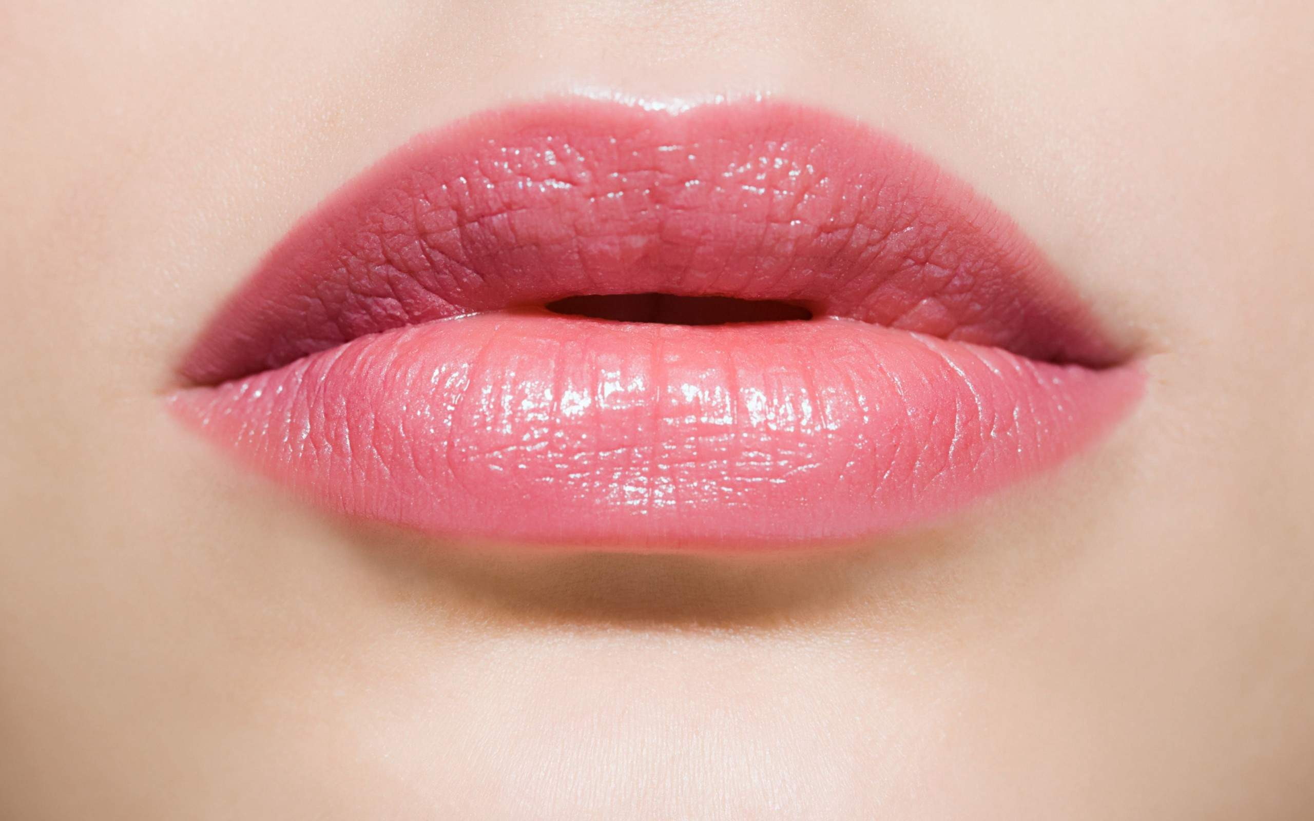 How to Get Pink Lips Naturally in Nigeria