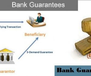 How to Get a Bank Guarantee in Nigeria