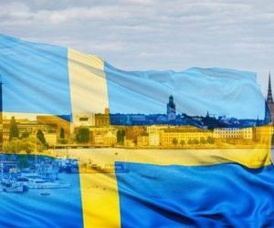 How to Get a Job in Sweden (from Nigeria)