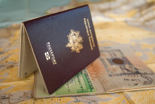 How to Get a Norway Visa in Nigeria