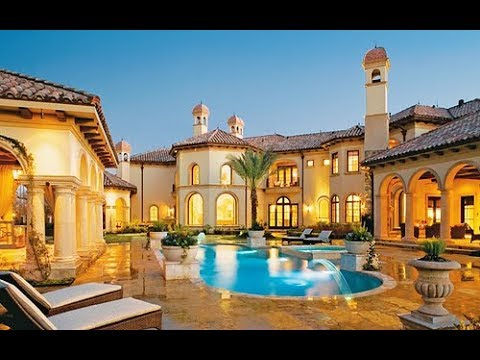 Top 10 Most Expensive Houses in Nigeria
