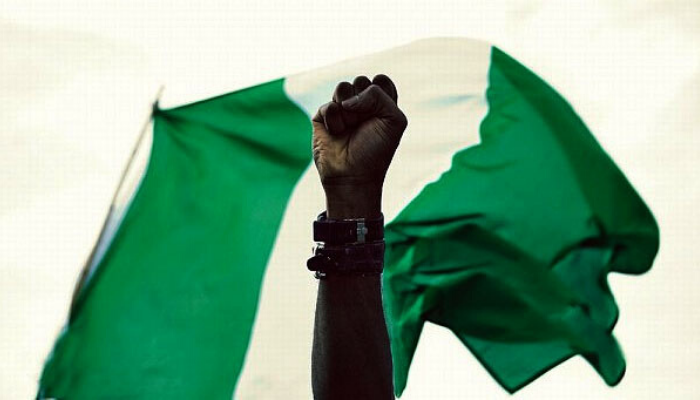 Problems of Democracy in Nigeria & Solutions