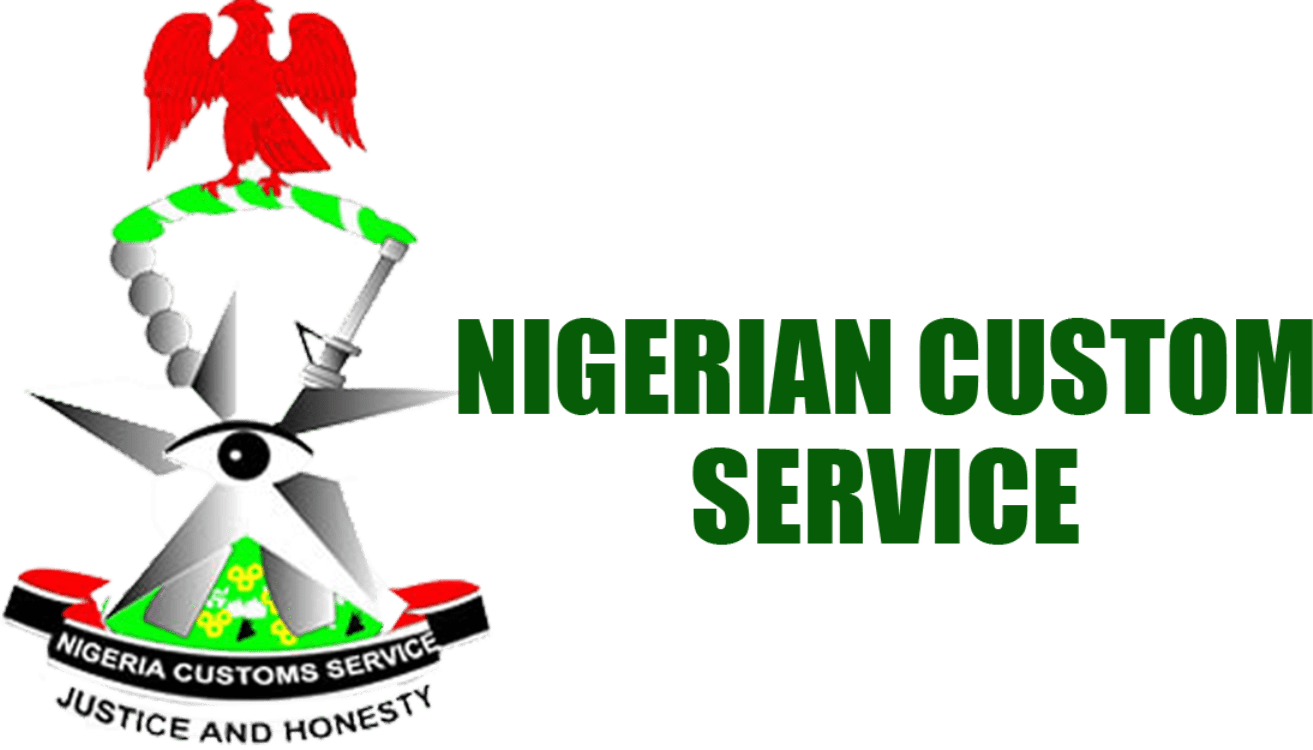 Problems of the Nigeria Custom Service & Solutions