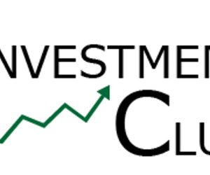 Top 10 Investment Clubs in Nigeria
