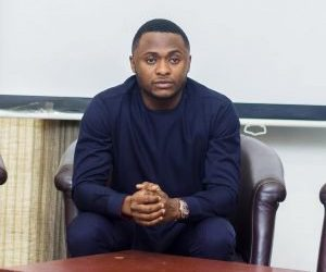 Ubi Franklin Biography, Career