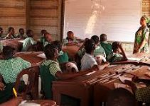 Educational System in Nigeria