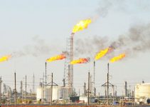 Gas Flaring in Nigeria: Problems & Prospects