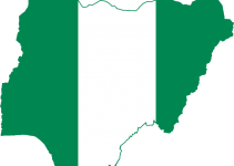 Language Problems in Nigeria & Solutions