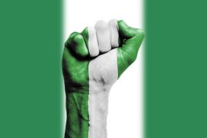 People of Integrity in Nigeria's History