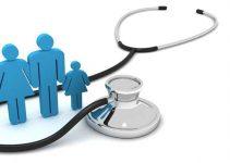 Problems Facing Healthcare Management in Nigeria
