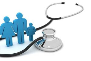 Problems Facing Healthcare Management in Nigeria
