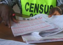 Problems of Census in Nigeria & Solutions