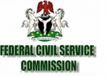 Problems of Civil Service in Nigeria & Solutions