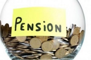 Problems of Contributory Pension Scheme in Nigeria