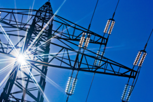 Problems of Electricity Distribution in Nigeria