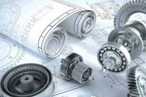 Problems of Engineering Practice in Nigeria