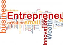 Problems of Entrepreneurship in Nigeria