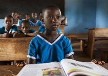 Problems of National Policy on Education in Nigeria