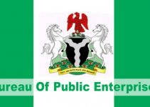 Problems of Public Enterprises in Nigeria