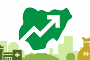 Problems of Revenue Allocation in Nigeria