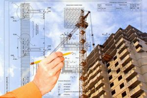 List of Construction Companies in Abuja