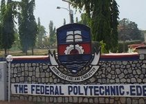 List of Federal Polytechnics in Nigeria