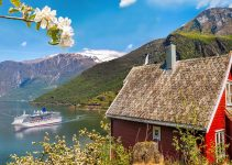 Migrating to Norway from Nigeria: Step by Step Guide