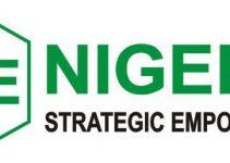 Nigeria Strategic Empowerment