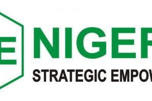 Nigeria Strategic Empowerment