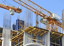 Problems Facing the Construction Industry in Nigeria