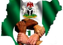 Problems of National Integration in Nigeria