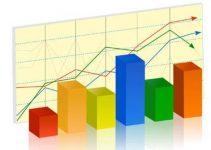 Problems of Statistics in Nigeria